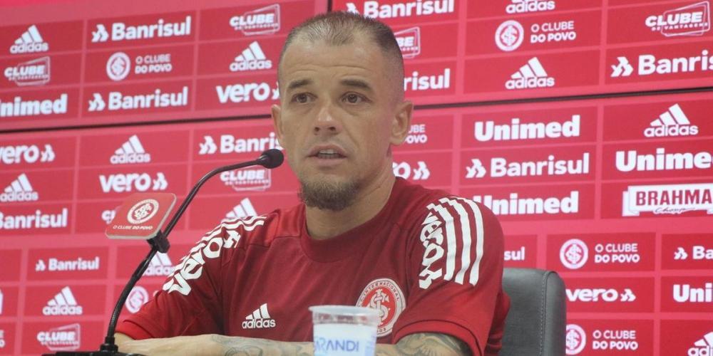 Ricardo Duarte | Inter