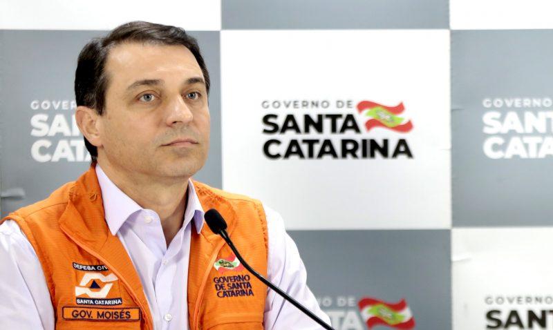 Mauricio Vieira / Divulgação