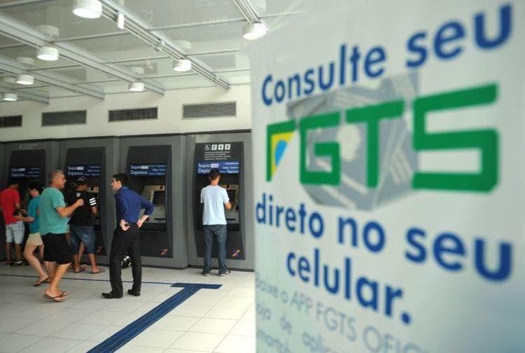 Diogo Sallaberry / Agência RBS / Banco de Dados