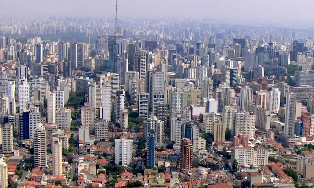 TV Globo | Reprodução