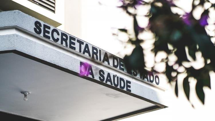 Tiago Ghizoni / Diário Catarinense