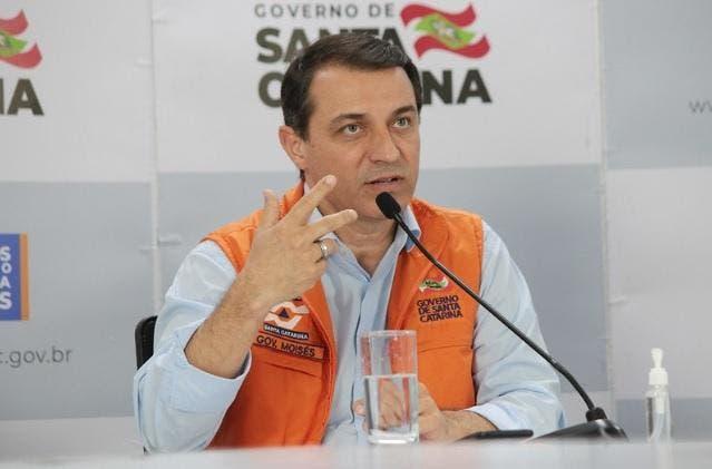 Cristiano Estrela | Secom