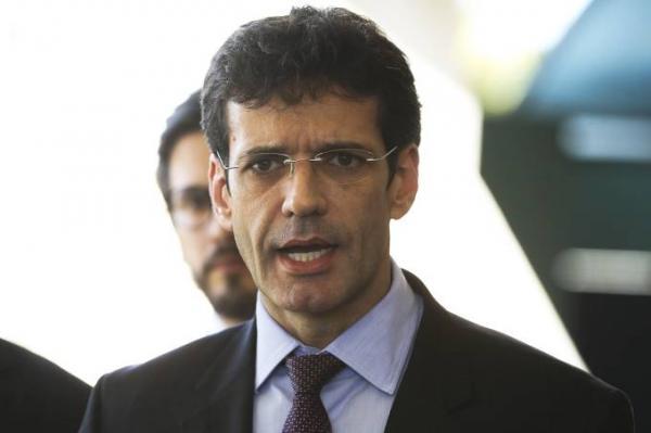 Valter Campanato   Agência Brasil
