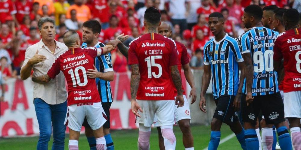 Guilherme Testa