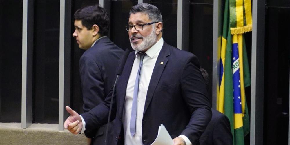 Pablo Valadares / Câmara dos Deputados / Divulgação / CP