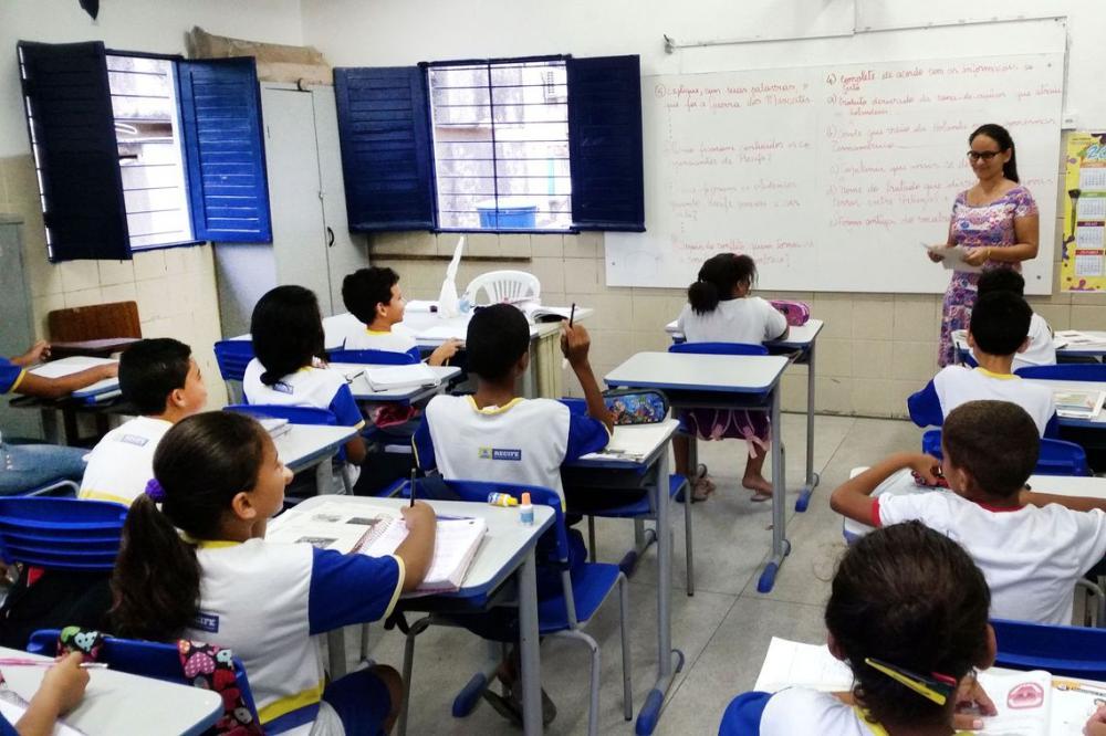 Sumaia Vilela | Agência Brasil