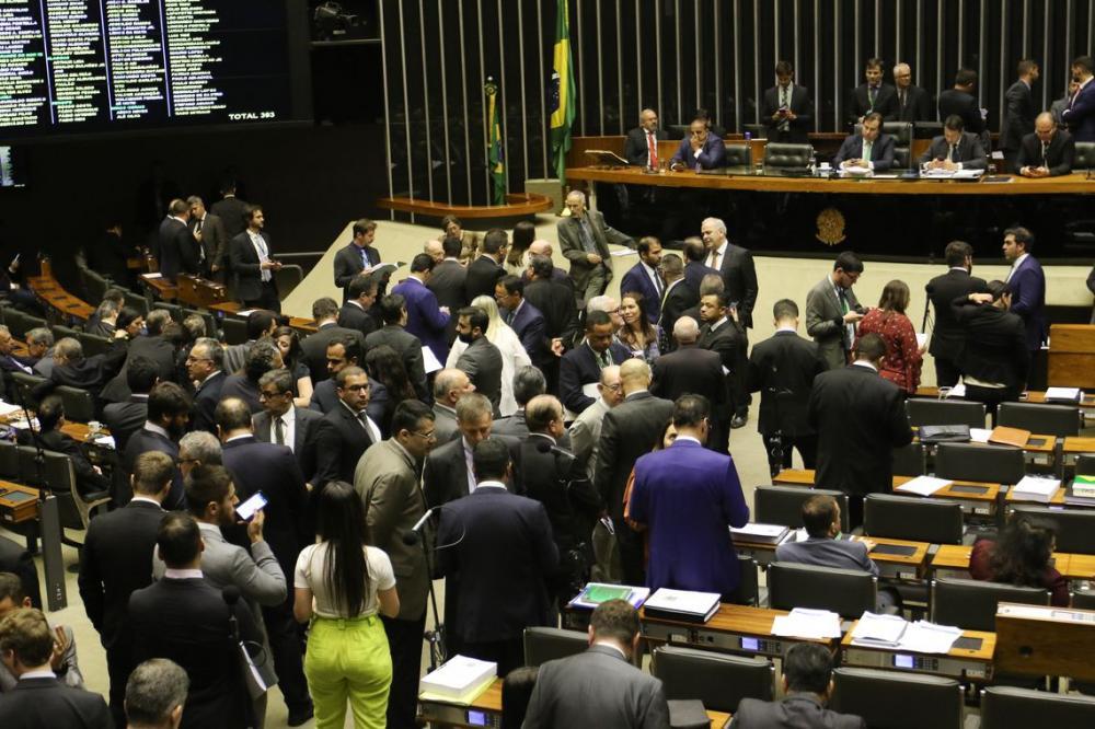 Rodrigues Pozzebom | Agência Brasil