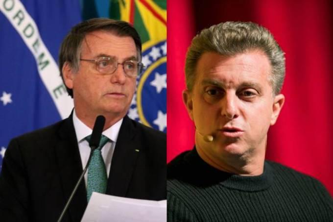 Claudio Reis | Folhapress | Antonio Milena | Veja