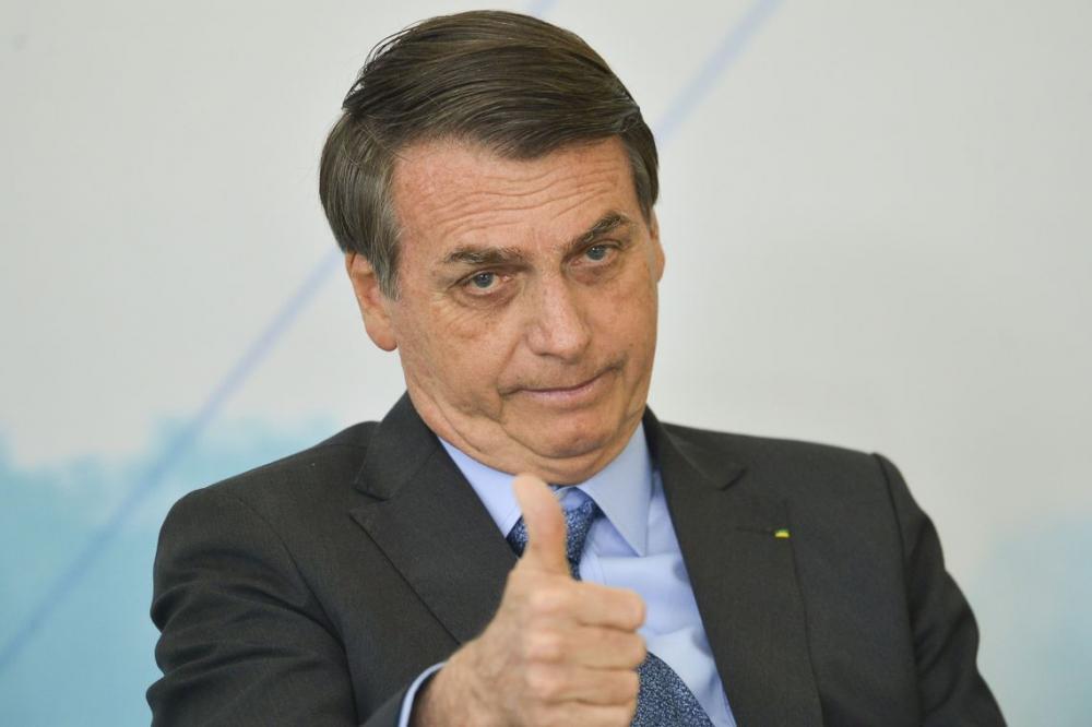 Marcelo Camargo | Agência Brasil