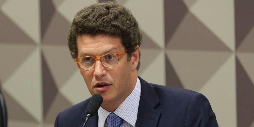 Fabio Rodrigues Pozzebom / Agência Brasil / CP Memória