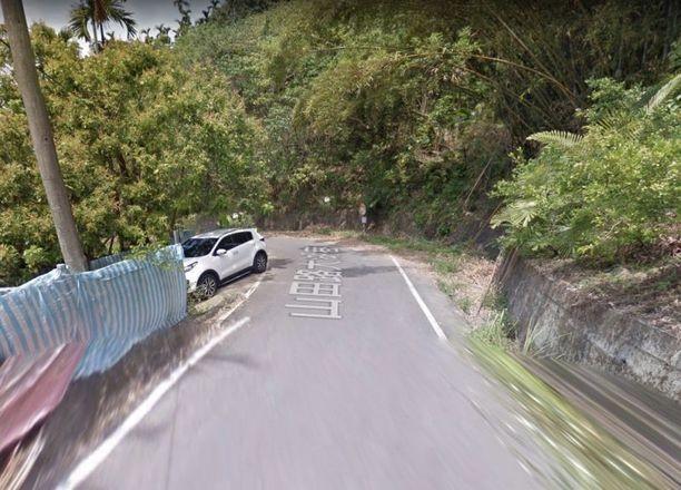 Casal em momento íntimo é flagrado pelo Google Maps