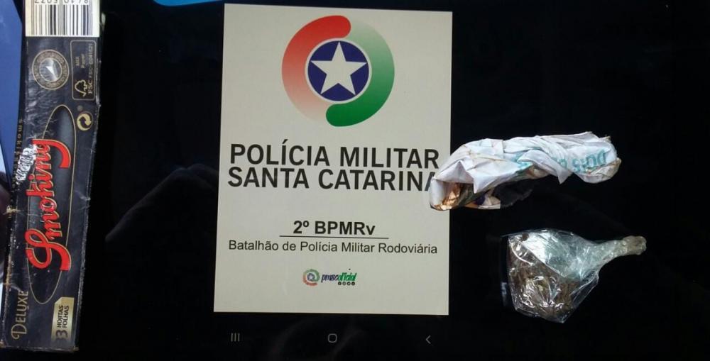 Polícia Militar Rodoviária