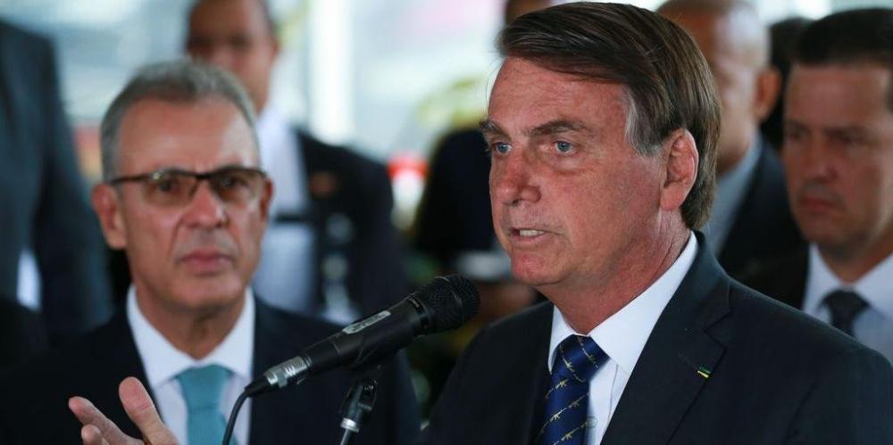 José Cruz / Agência Brasil / CP
