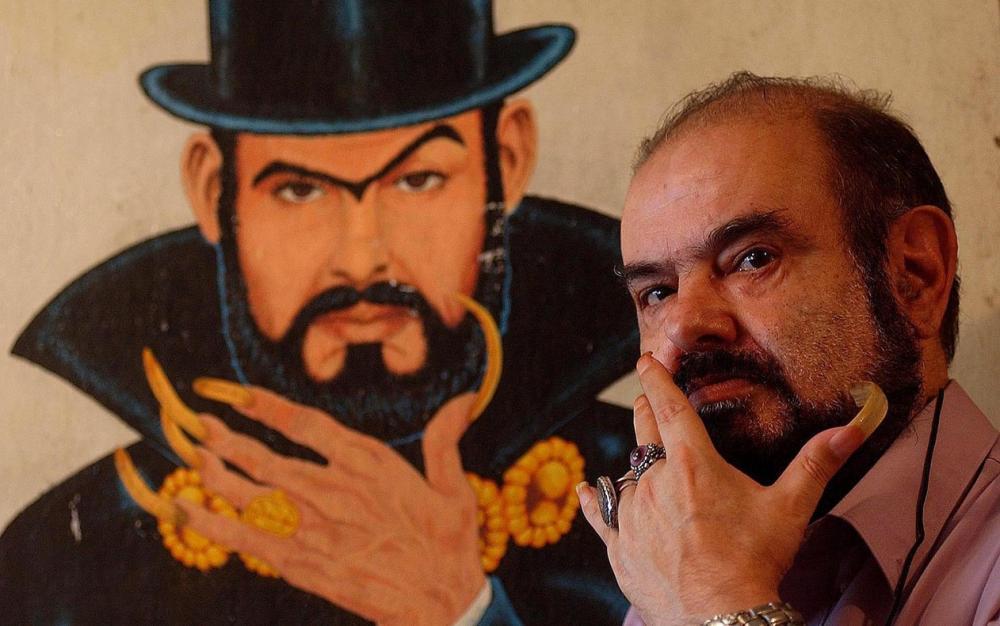 Hélvio Romero | Estadão Conteúdo