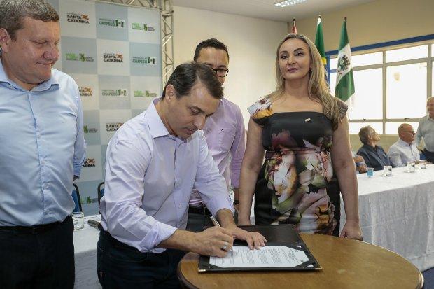Maurício Vieira | Secom