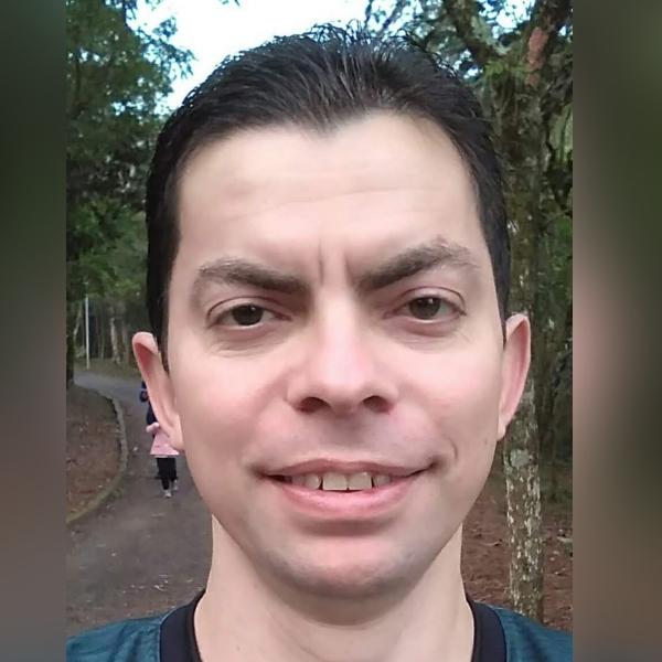Sandro Risso